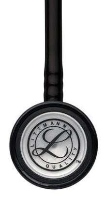 Littmann classic ll stethoscope .Original. image 1