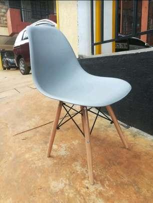 Luxury chair 3.5 image 2
