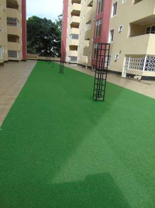 3 bedroom apartment for rent in Lavington image 18