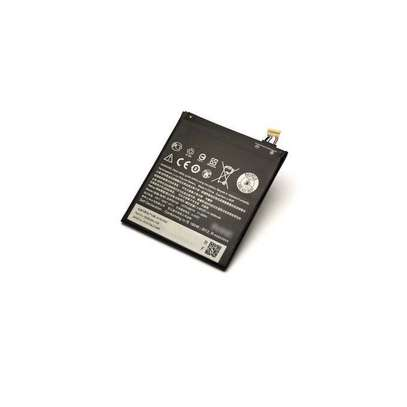 Htc Battery For HTC Desire 10 Pro image 1