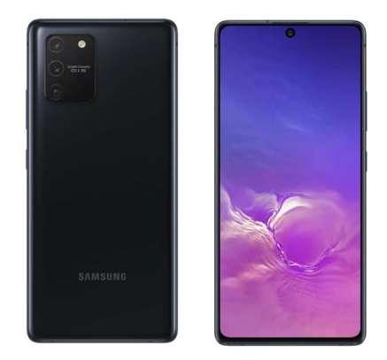 Samsung galaxy s10 lite image 1