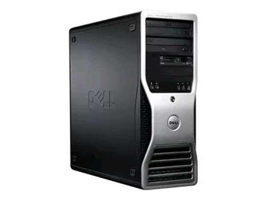 computer image 3