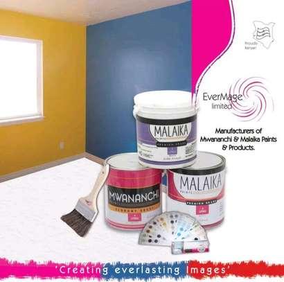 Paints image 2