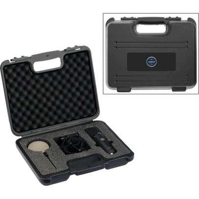 Senal SC-550X Professional Cardioid Condenser Microphone image 3