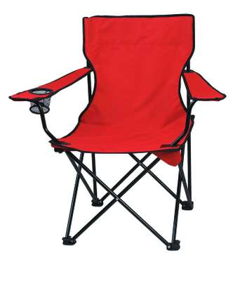 FOLDABLE CAMPING CHAIRS image 2