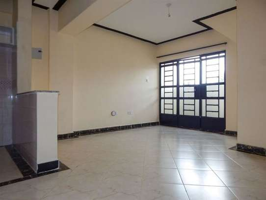 2 bedroom apartment for rent in Ruaka image 20