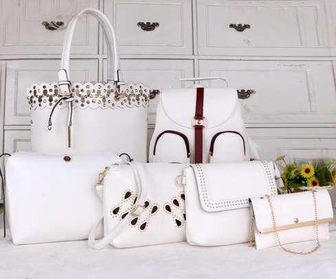 Handbags image 12