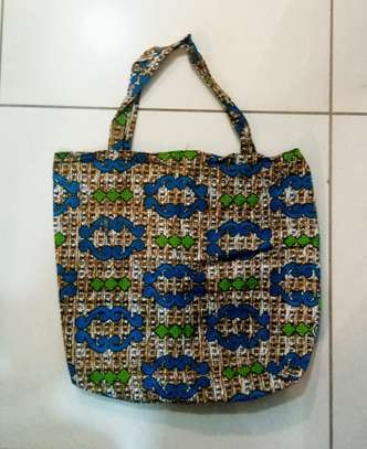 Reusable Bags For Sale In Kenya Pigiame