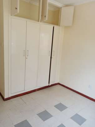 3 bedroom townhouse for rent in Kilimani image 2