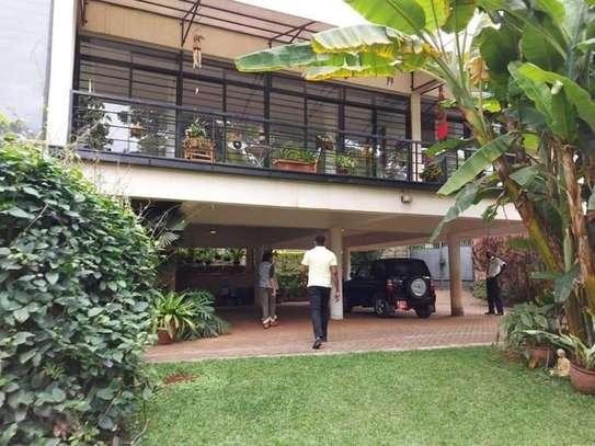 Gigiri - House, Bungalow image 2