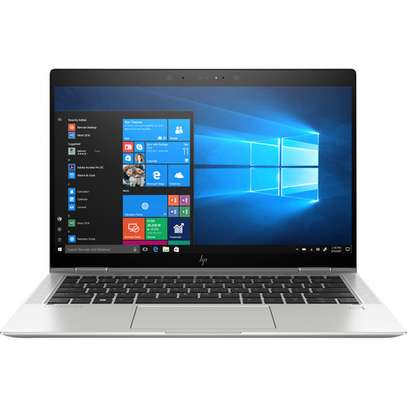 HP EliteBook x360 1030 G3 image 3