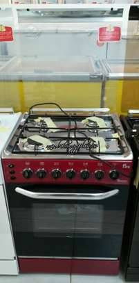 RAMTONS COOKERS