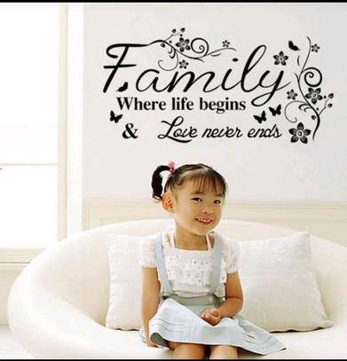 Wall stickers image 2