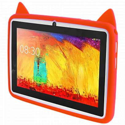Kids-tablet Tab4 image 1