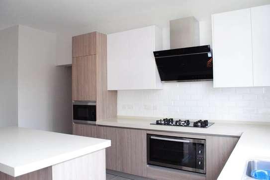 5 bedroom villa for rent in Lavington image 1