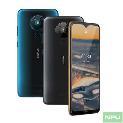 Nokia 5.3 image 2