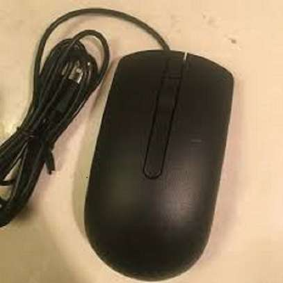Dell   mouse image 2