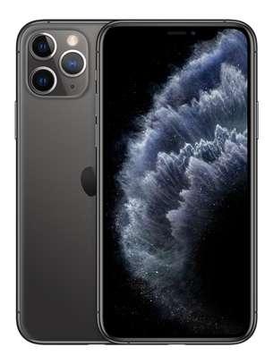 Apple - iPhone 11 Pro Max 64GB image 2