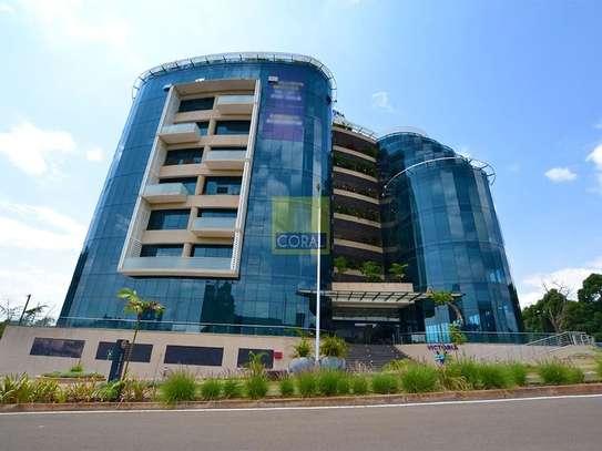 office for rent in Runda image 1