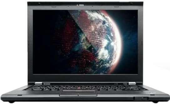 Lenovo t430s Core i7 4GB Ram /500GB HDD image 7