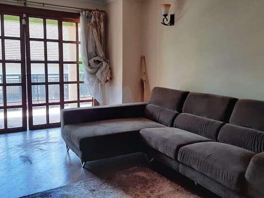 Furnished 5 bedroom house for rent in Lavington image 2