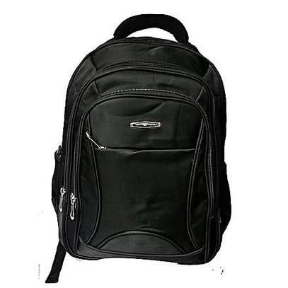 Hp power back pack image 1