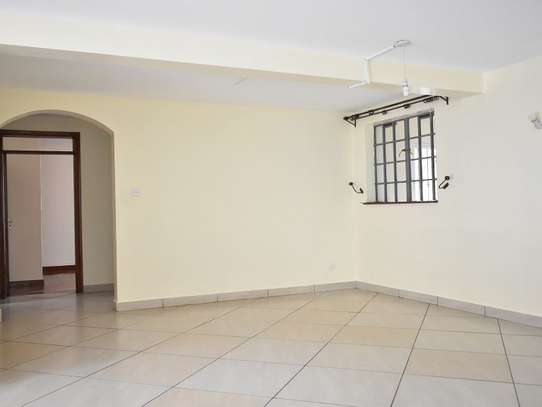 Westlands Area - Flat & Apartment, Flat & Apartment image 8