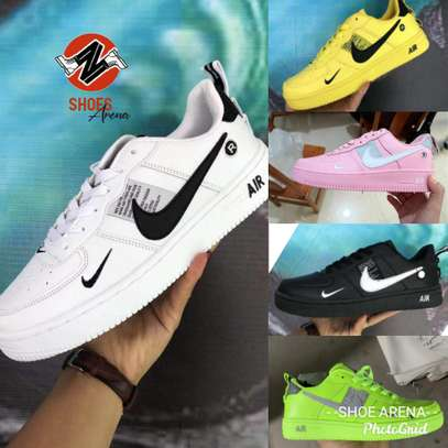 Nike Airmax image 1