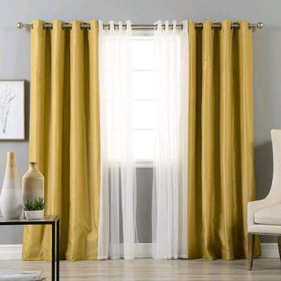 ELEGANT CURTAINS image 3