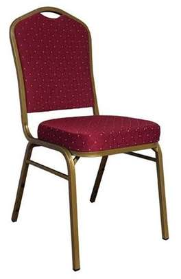 Banquet conference seat image 7