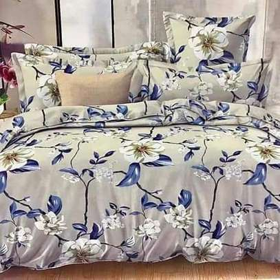 5X6 Warm Comforter Cotton & Polyester Duvet image 4