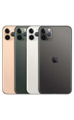 Apple iPhone 11 Pro Max 256GB image 3