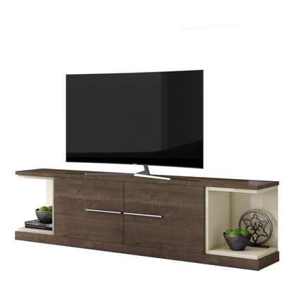 TV Stand Rack - Belaflex Dallas image 1