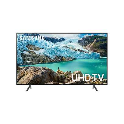 Samsung 49 inches UHD 4K Smart Led tv -UA49RU7100K image 1