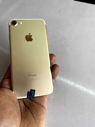 Iphone 7 128gb image 1