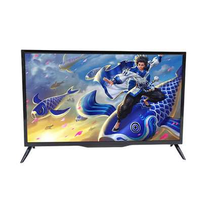 Star x 32 inches digital TV brand new image 1