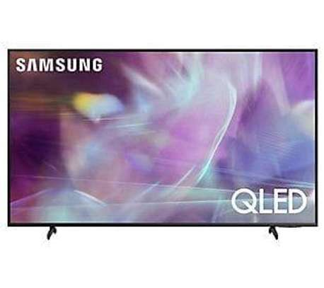 Samsung Ultra HD Quality LED Tv 32 Inches Ksh.22500 image 1