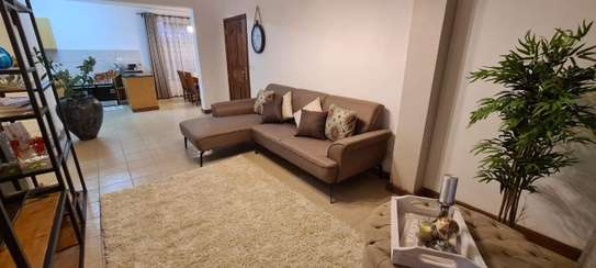 2 bedroom apartment for rent in Mlolongo image 10