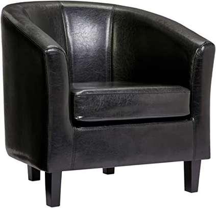 Fossilworx tub seats image 9