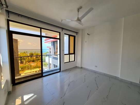 3 bedroom apartment for rent in Nyali Area image 4