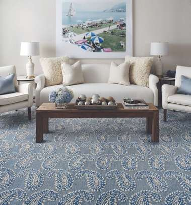 Floor Installation or Replacement.Best Carpet Floor Repair.Get a free quotes today. image 9