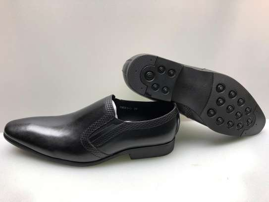 Italian Official Boots and Chelsea Boots image 2