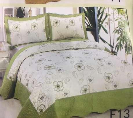 Tukish Cotton Bedcovers image 15