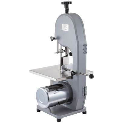 Meat Bone Saw Machine Meat Cutting Machine Commercial image 2