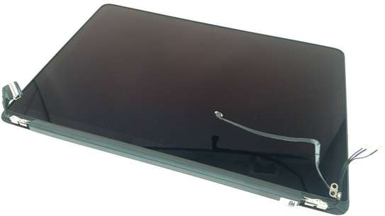 """13"""" MacBook Pro Retina A1502 Full LCD Display Assembly 2013 2014 image 2"""