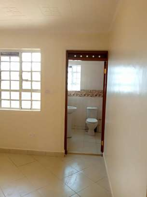 3bdrm Apartment in Section Forty Four, Ngong for Rent image 3