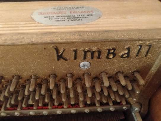 piano tuning image 1