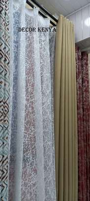 BEAUTIFUL CURTAINS & SHEERS image 2