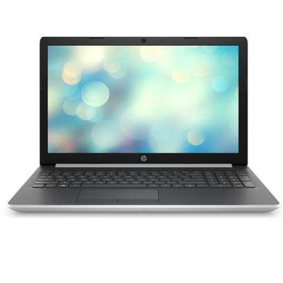 HP  15-da2197nia Intel Core i7-10510U image 2