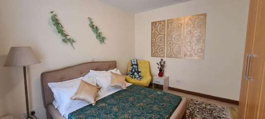 2 bedroom apartment for rent in Mlolongo image 3